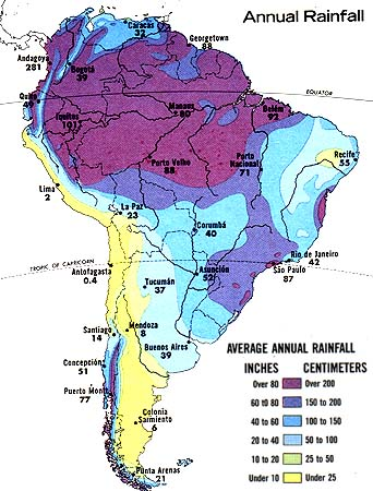 chile physical map with Brazil Physicalregions on 821759170 as well Chile Mapa Cidades besides Natural Resources also 18 in addition Provinces Of Ecuador.