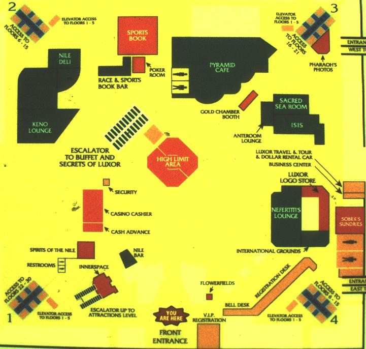map of hotel on vegas strip with Sostrip on 23987262236 further Wynn together with Las Vegas Nv Us in addition Betting Big New Hotels Go All Las Vegas Strip N187076 furthermore LasVegas 3D CGI Building Wynn.