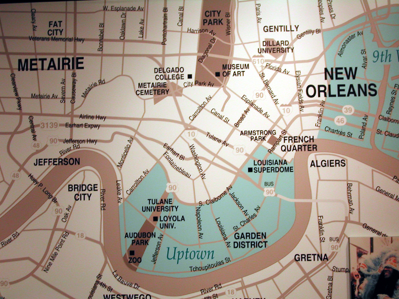 map of new orleans french quarter hotels with Neworl2 on New Orleans Weekday Destination Itinerary furthermore 0082 furthermore Hotel Review G60864 D2705626 Reviews French Quarter RV Resort New Orleans Louisiana also New Orleans La Convention Center Hotels also Neworl2.