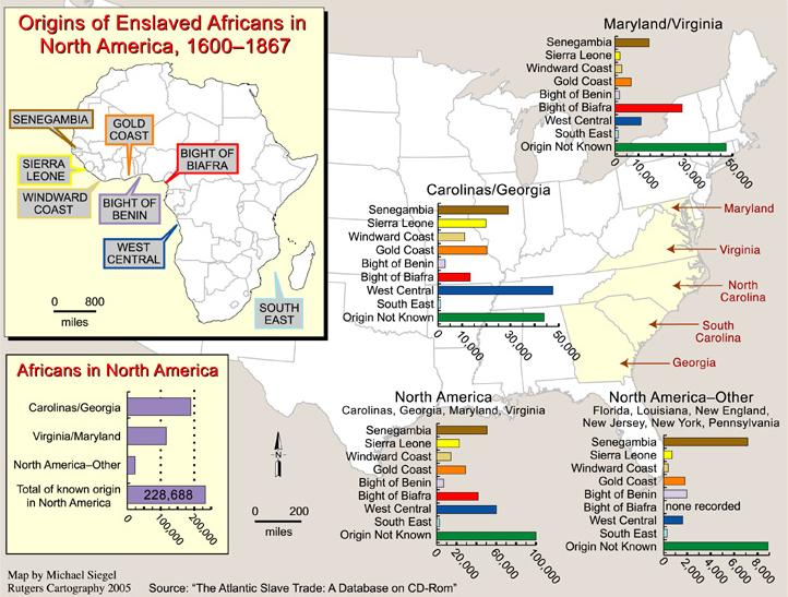 the origin of slavery Ancient origins articles related to slavery in the sections of history, archaeology, human origins, unexplained, artifacts, ancient places and myths and legends.