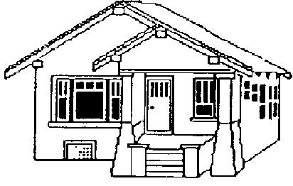 Mid Century Modern House Designs furthermore Back Porches For Ranch Style Homes in addition Home Plans With A Curved Staircase furthermore House Designs In The Caribbean further Small Elegant House Plans. on california bungalow house plans