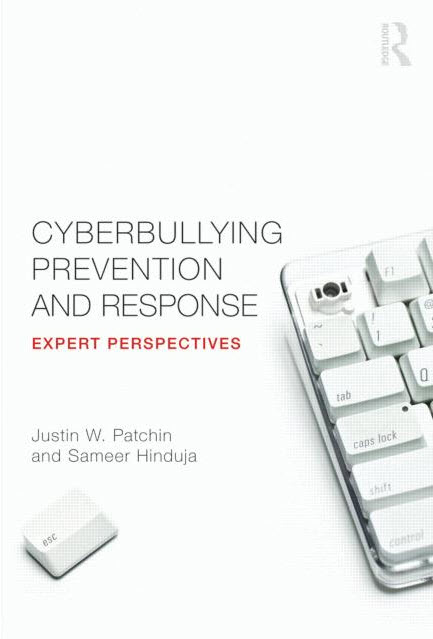 Cyberbullying Prevention and Response